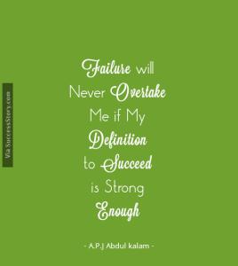 abdul-kalam-quotes-3