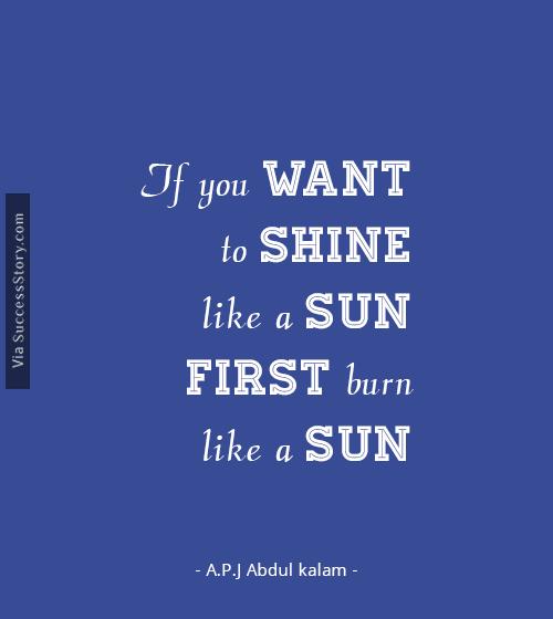 abdul-kalam-quotes-4