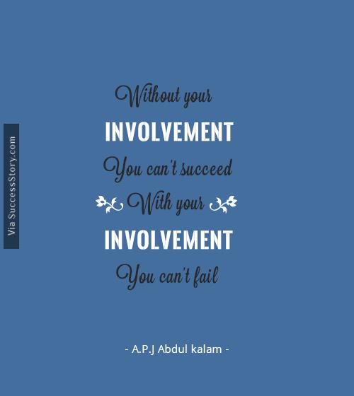 abdul-kalam-quotes-8