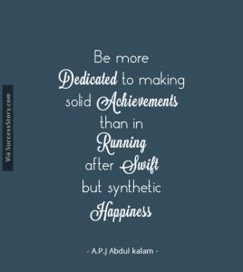 abdul-kalam-quotes-9