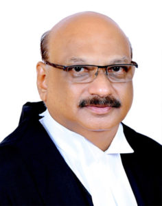 chief-justice-of-kerala