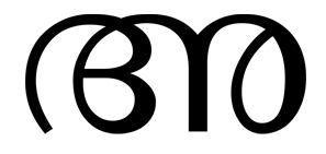 malayalam-alphabet