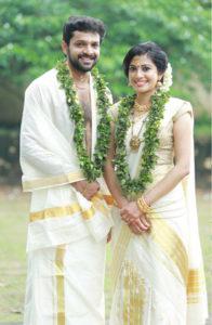 hindu-wedding