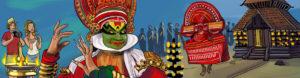 kathakali-theyyam