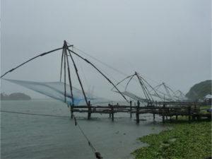 monsoon-kerala
