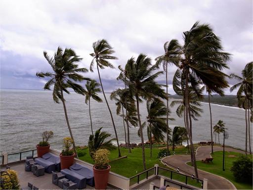 monsoon-tour-kerala