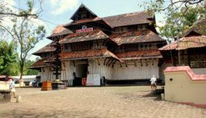 temples-in-kerala