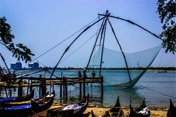fort-kochi