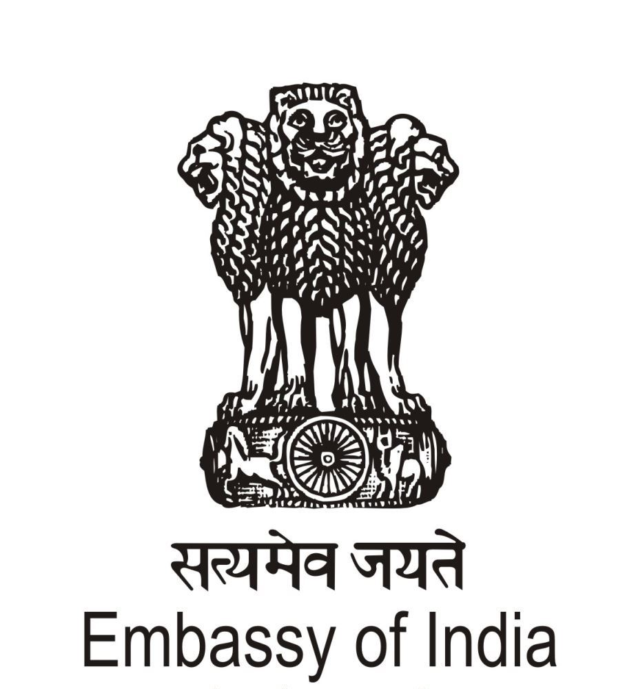 High Commission of India HND/Bsc Job Recruitment