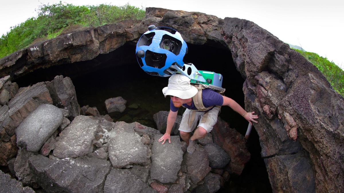 Google-Galapagos2