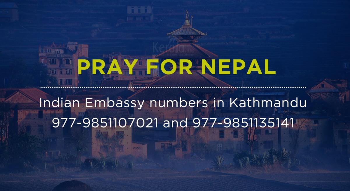 Nepal_2