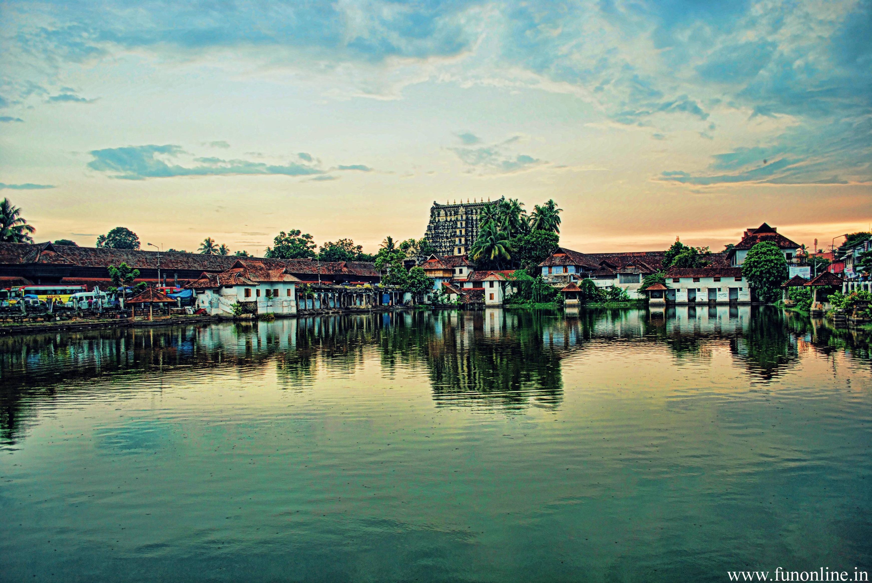 Hd Wallpapers Kerala