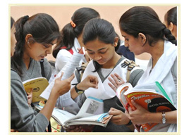 CBSE Class XII Exam Results