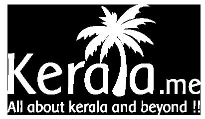 home_main_logo