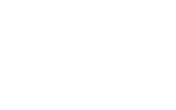 Kerala - All about kerala and beyond