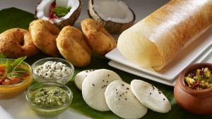 kerala_dishes_cover_photo