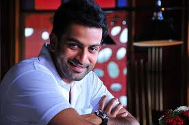 An open letter to Prithviraj