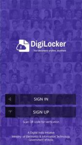 digilocker-pic