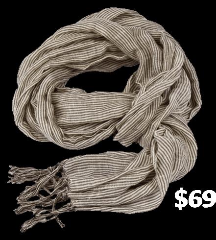 shop-slideshow-scarf